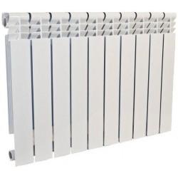 Биметаллический радиатор Alltermo 500/80