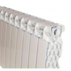 Алюминиевый радиатор Fondital Calidor 350/100