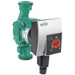 Циркуляционный насос Wilo-Yonos PICO 25/1-6-180