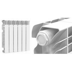 Алюминиевый радиатор Nova Florida Extratherm S5 500/100