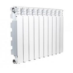 Алюминиевый радиатор Fondital Exclusive B3 500/100