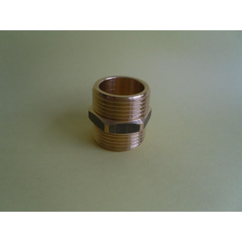 медная труба 1/4 диаметр
