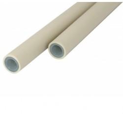 ППР Труба армированая 32 Kalde Super pipe