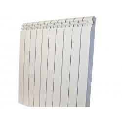 Алюминиевый радиатор Global VOX 800/100