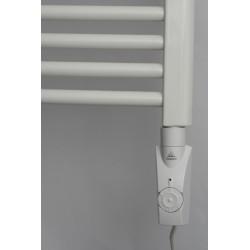 Тэн для полотенцесушителя Heatpop 300-900W