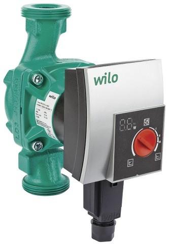 http://heating.com.ua/shop/ru/nasosy/129-cirkulyacionnyj-nasos-wilo-yonos-pico-251-4-180.html